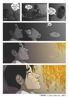 Le Poing de Saint Jude : Chapitre 9 page 12