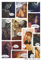 Le Poing de Saint Jude : Глава 9 страница 14