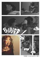 Le Poing de Saint Jude : Chapitre 9 page 15