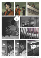 Le Poing de Saint Jude : Chapitre 9 page 16