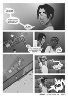 Le Poing de Saint Jude : Chapitre 9 page 18