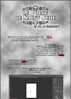 Le Poing de Saint Jude : Capítulo 9 página 23