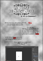 Le Poing de Saint Jude : Глава 9 страница 23