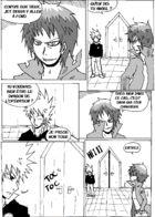 Burn Head : Chapitre 8 page 4