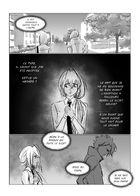 Valkia's Memory : Capítulo 2 página 3