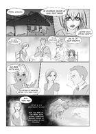 Valkia's Memory : Capítulo 2 página 4