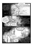 Valkia's Memory : Capítulo 2 página 5