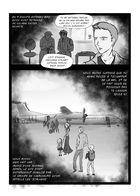 Valkia's Memory : Capítulo 2 página 6