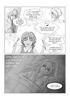 Valkia's Memory : Capítulo 2 página 7