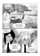 Valkia's Memory : Capítulo 2 página 9