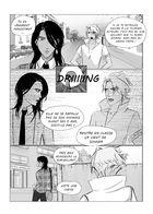 Valkia's Memory : Capítulo 2 página 11