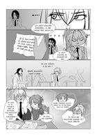 Valkia's Memory : Capítulo 2 página 13