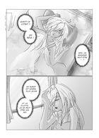 Valkia's Memory : Capítulo 2 página 16