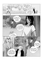 Valkia's Memory : Chapitre 2 page 19