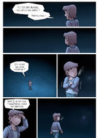 Deo Ignito : Chapter 1 page 3