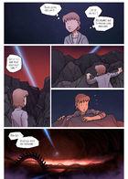 Deo Ignito : Chapitre 1 page 4