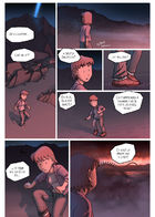Deo Ignito : Chapter 1 page 5