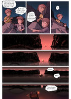 Deo Ignito : Chapter 1 page 7