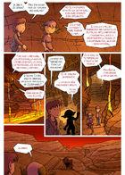 Deo Ignito : Chapitre 1 page 17