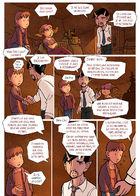 Deo Ignito : Chapitre 1 page 19
