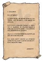 Deo Ignito : Chapitre 1 page 21