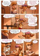 Deo Ignito : Chapitre 2 page 4