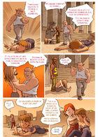 Deo Ignito : Глава 2 страница 13