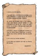 Deo Ignito : Chapitre 2 page 23