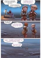 Deo Ignito : Chapitre 3 page 29