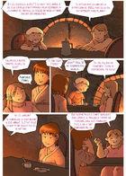 Deo Ignito : Chapitre 3 page 34