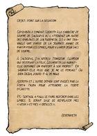 Deo Ignito : Chapitre 3 page 35