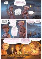Deo Ignito : Chapitre 4 page 2
