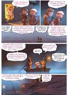 Deo Ignito : Chapitre 4 page 3