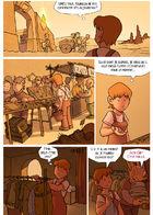 Deo Ignito : Chapitre 4 page 6