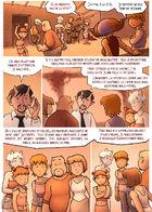 Deo Ignito : Chapitre 4 page 13