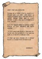 Deo Ignito : Chapitre 4 page 17