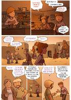 Deo Ignito : Chapitre 5 page 2