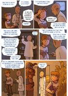 Deo Ignito : Chapitre 5 page 4