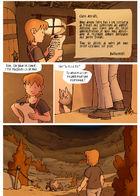 Deo Ignito : Chapitre 5 page 10