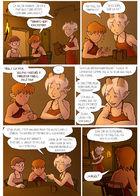 Deo Ignito : Chapitre 5 page 25