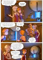 Deo Ignito : Chapitre 5 page 26