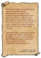 Deo Ignito : Chapitre 6 page 14