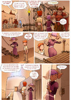 Deo Ignito : Chapitre 7 page 2