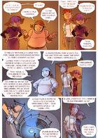 Deo Ignito : Chapitre 7 page 4