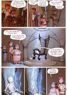 Deo Ignito : Chapitre 7 page 6