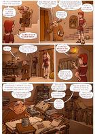 Deo Ignito : Chapitre 9 page 2