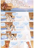Deo Ignito : Chapitre 12 page 4