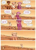Deo Ignito : Chapitre 12 page 6