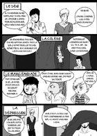 B4BOYS : Chapitre 1 page 2