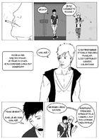 B4BOYS : Chapitre 1 page 4